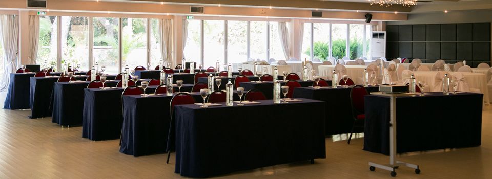 corporate-seminar-faistos