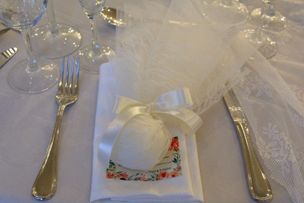 γαμήλιο πάρτυ gamilio party ktima toulines mpomponieres