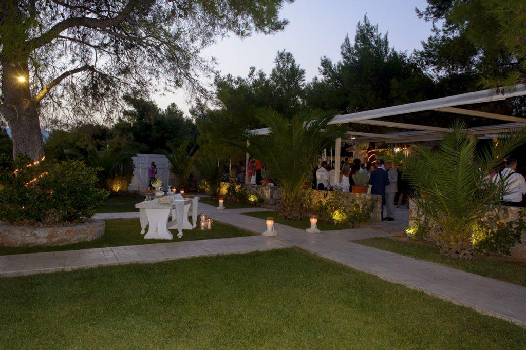 γαμήλιο πάρτυ gamilio party ktima gamos sto ekklisaki