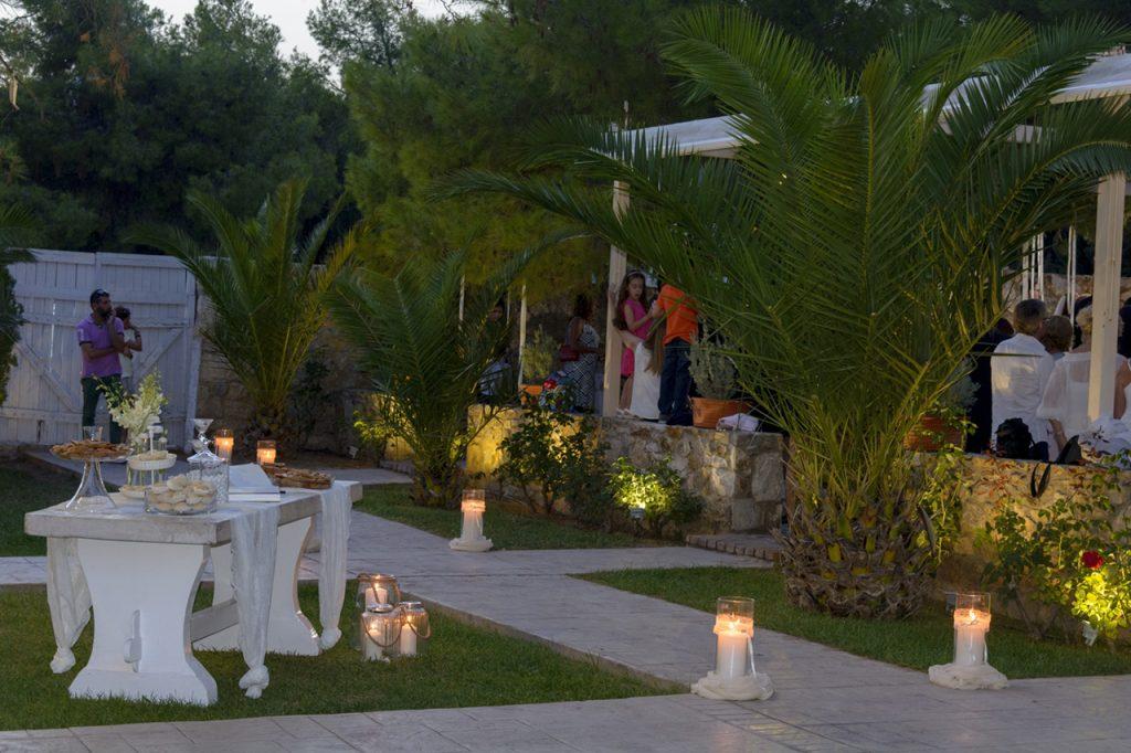 γαμήλιο πάρτυ gamilio party ktima kalesmenoi gamou