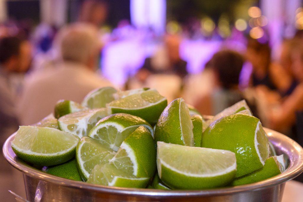 γαμήλιο πάρτυ gamilio party ktima lime cocktails bar