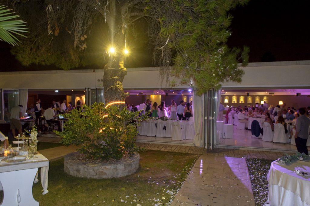 γαμήλιο πάρτυ gamilio party ktima everyone dancing