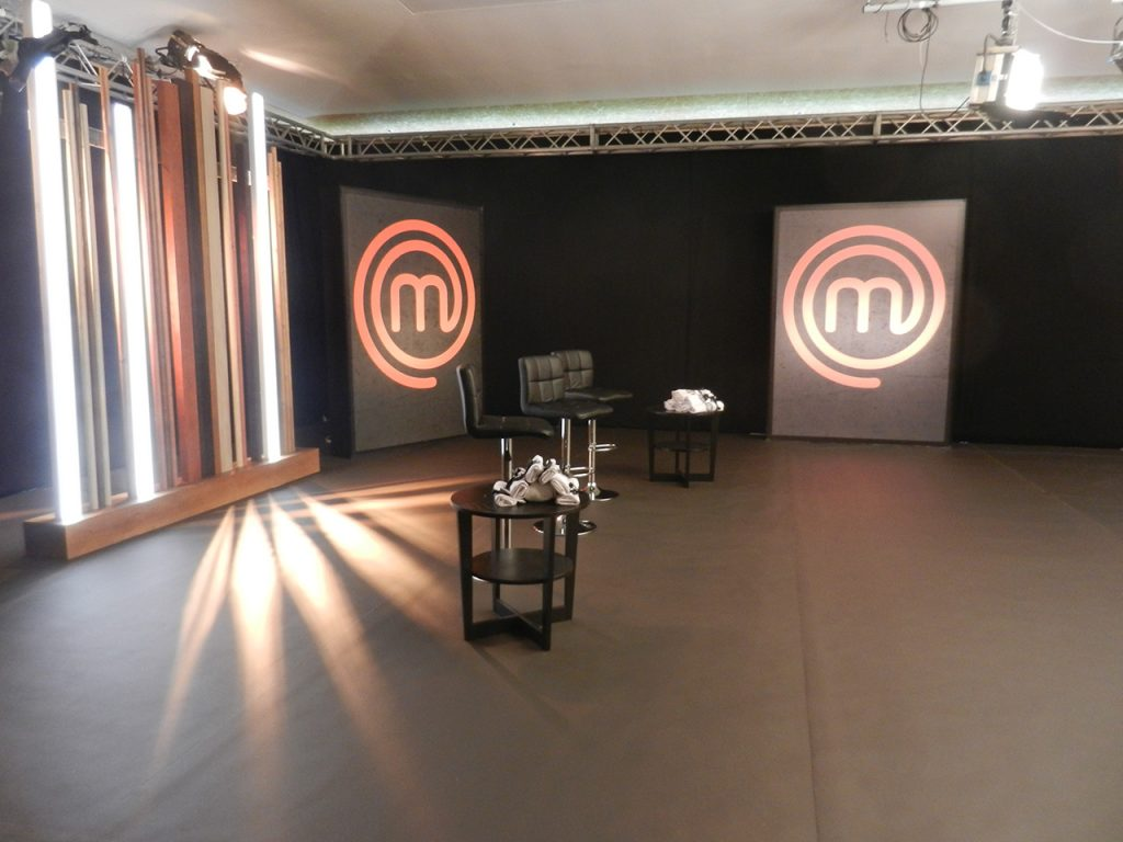 masterchef auditions athens ktima ariadni