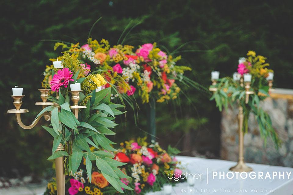 fthinoporinos-gamos-welcome-flower-decorations-0244