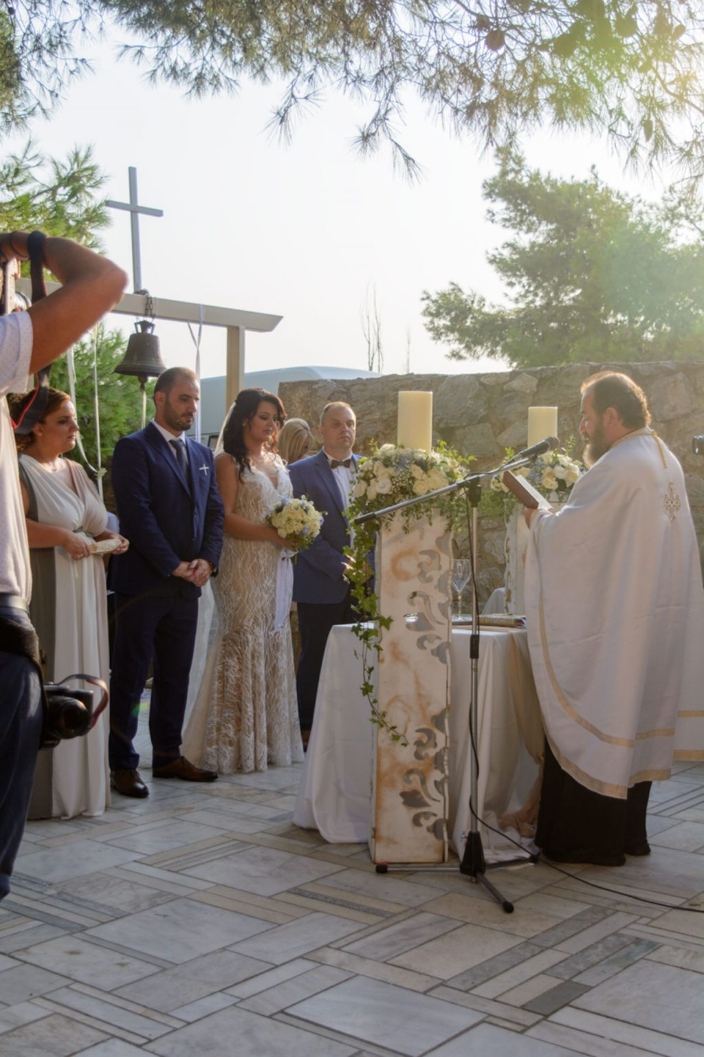gamos-vaptisi-ktima-ariadni-fly-with-me-ceremony