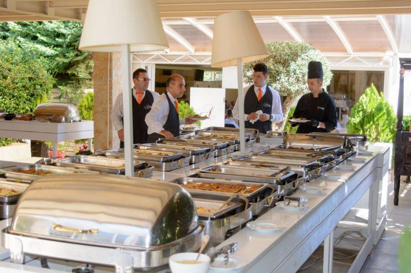 φθινοπωρινός γάμος fthinoporinos-gamos-vaptisi-ktima-catering-buffet-menu_0440