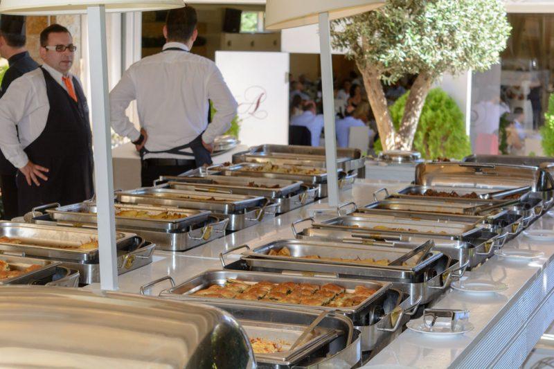 φθινοπωρινός γάμος fthinoporinos-gamos-vaptisi-ktima-catering-buffet-menu_0444
