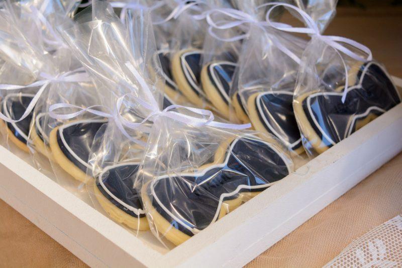 φθινοπωρινός γάμος fthinoporinos-gamos-vaptisi-ktima-cookies-papigion_0299