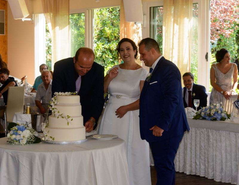 φθινοπωρινός γάμος fthinoporinos-gamos-vaptisi-ktima-eisodos-gamilia-tourta_0415