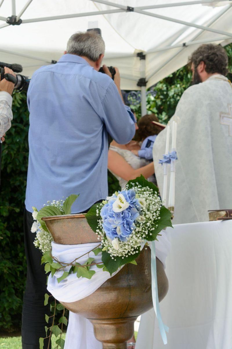 φθινοπωρινός γάμος fthinoporinos-gamos-vaptisi-ktima-ekklisaki_0346