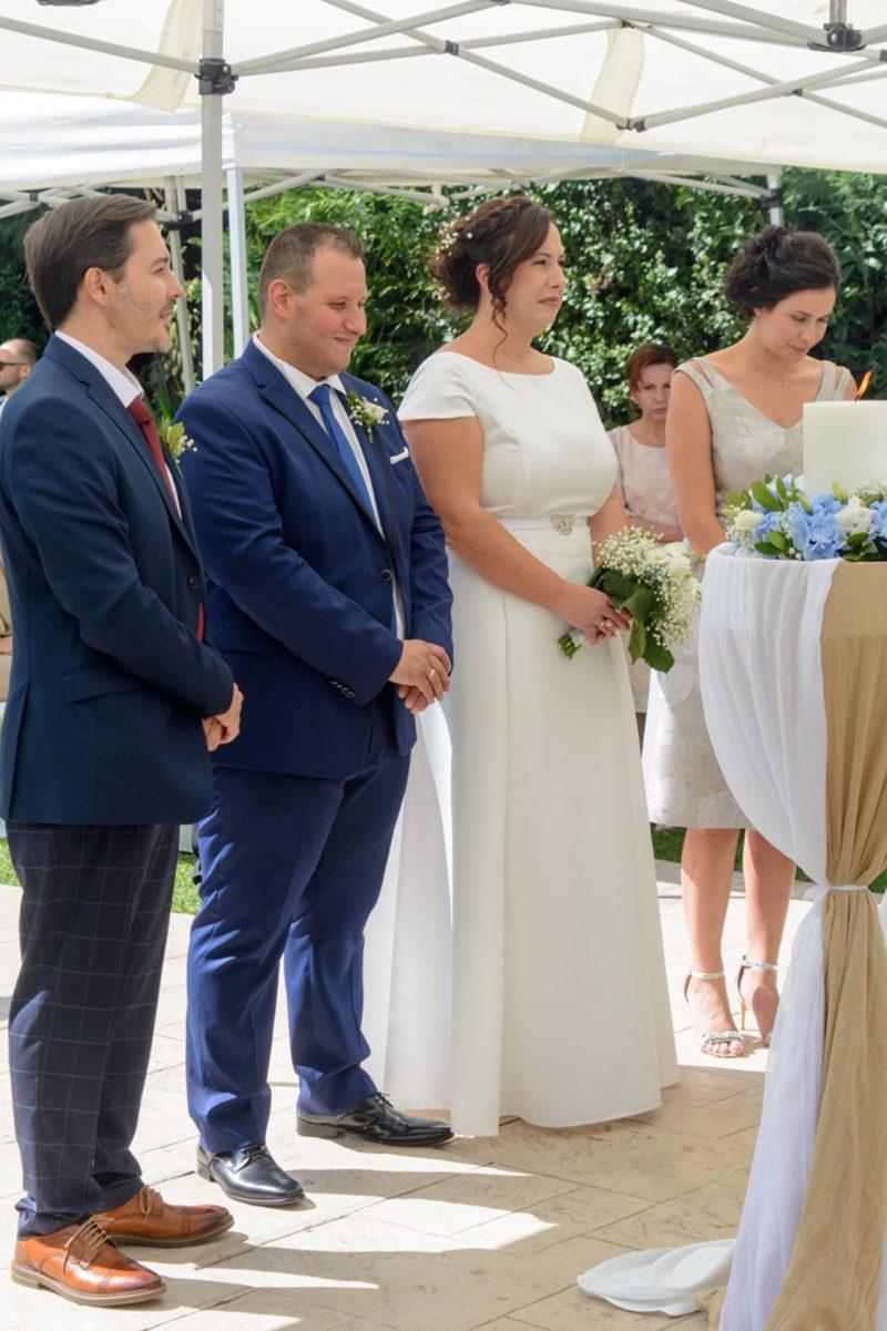 φθινοπωρινός γάμος fthinoporinos-gamos-vaptisi-ktima-kiriaki-mesimeri_0248