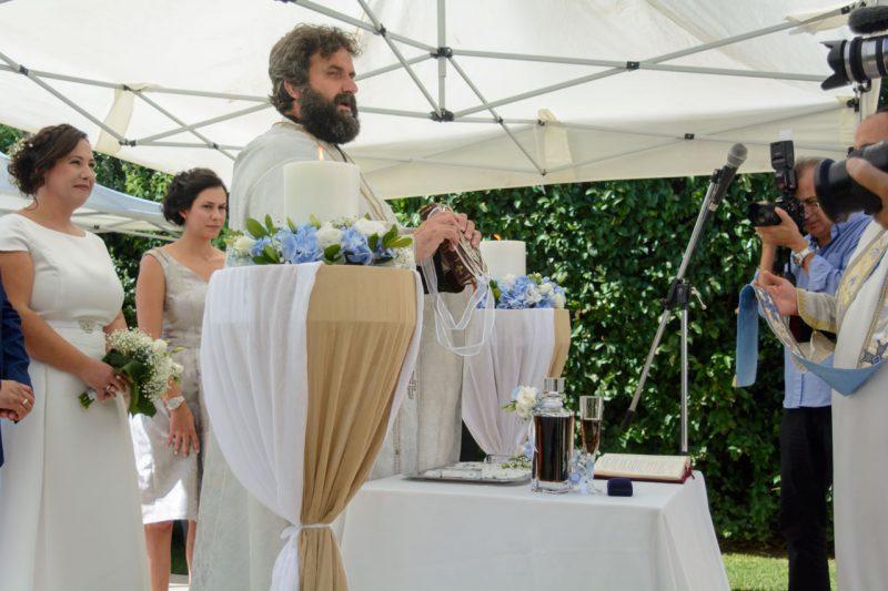 φθινοπωρινός γάμος fthinoporinos-gamos-vaptisi-ktima-kiriaki-mesimeri_ekklisaki_0262