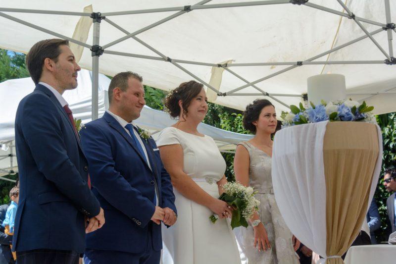 φθινοπωρινός γάμος fthinoporinos-gamos-vaptisi-ktima-kiriaki-mesimeri_tenta-0256