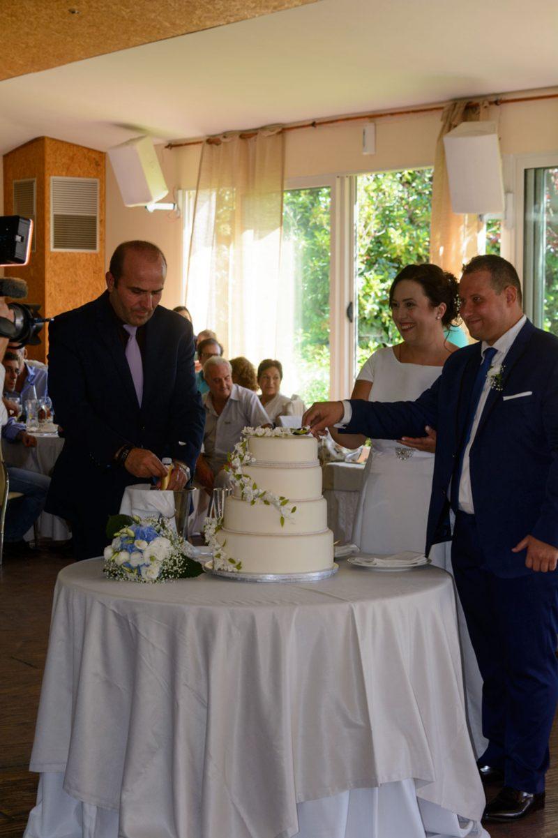 φθινοπωρινός γάμος fthinoporinos-gamos-vaptisi-ktima-kopi-tourtas_0412