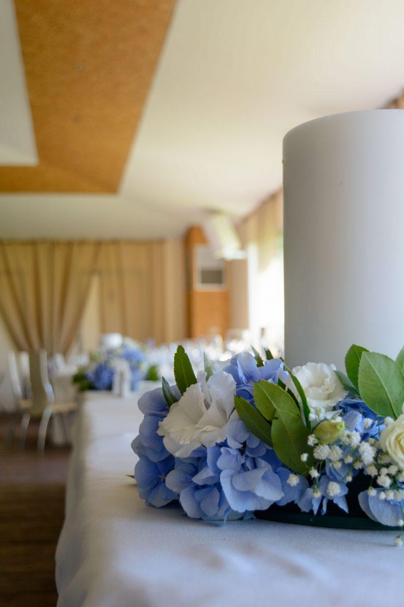 φθινοπωρινός γάμος fthinoporinos-gamos-vaptisi-ktima-nifiko-trapezi-lampades_0372