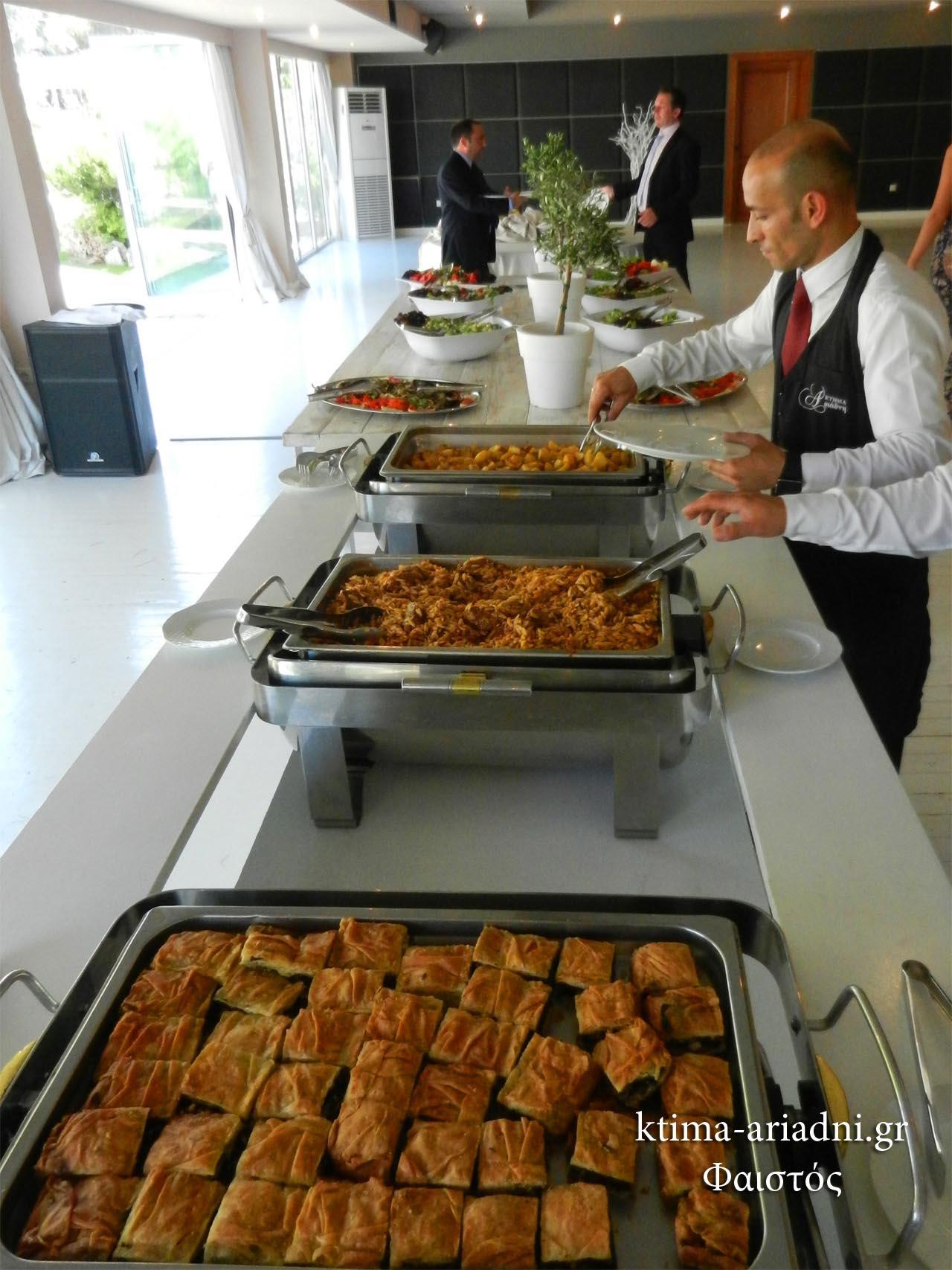 vaptisi-koukouvagia-roz-floral-buffet-service-5059-a