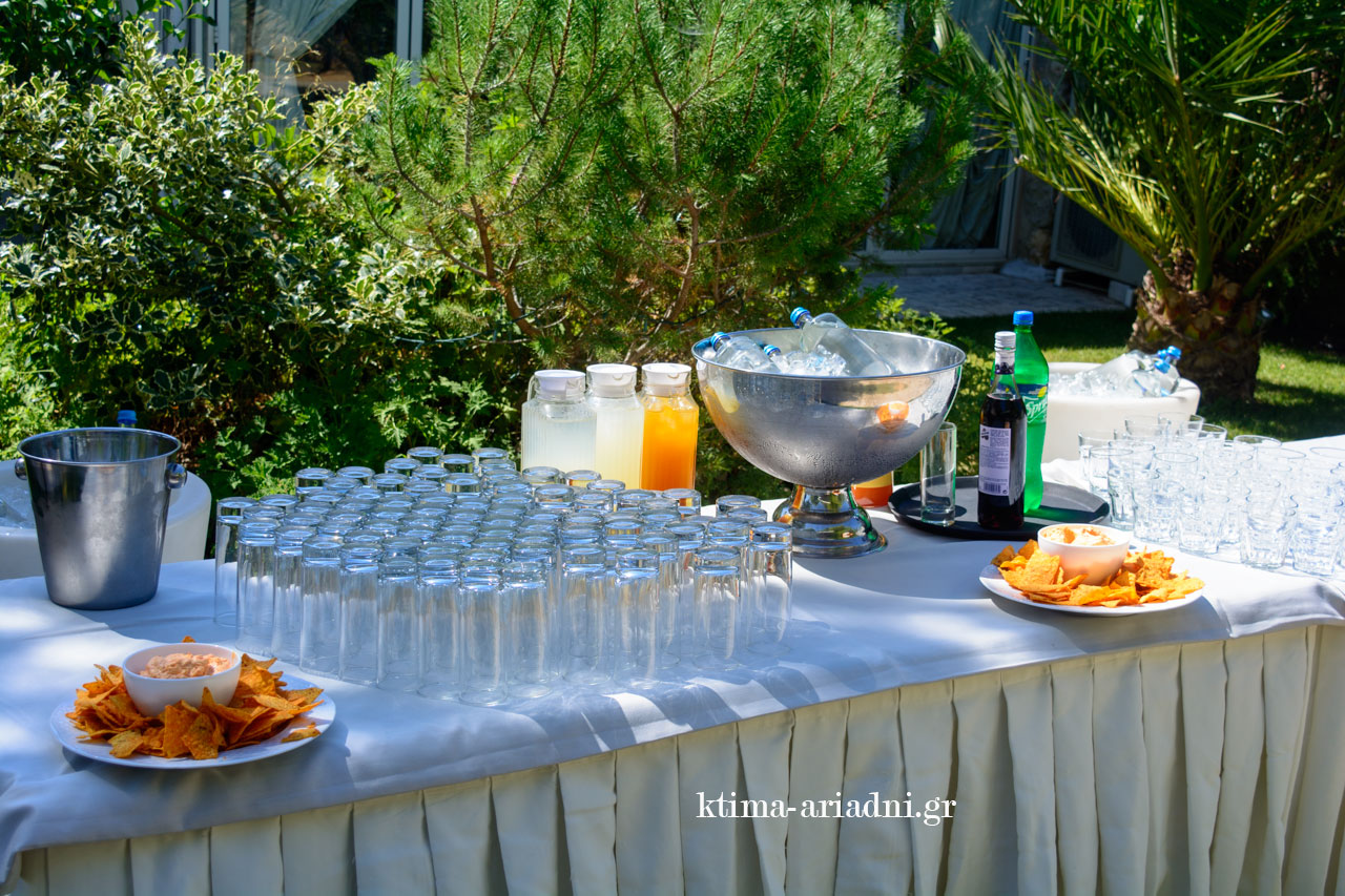vaptisi-ktima-ariadni-thema-asteri-welcome-drinks_0058