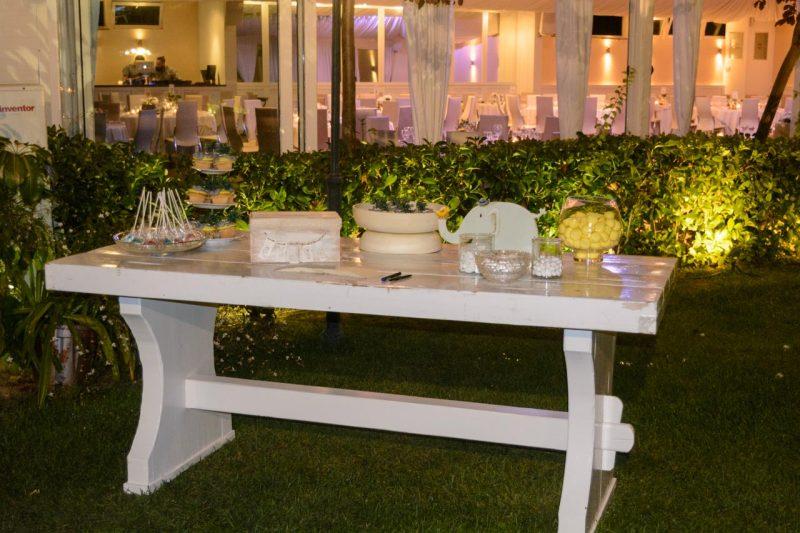 τραπέζι με το κουτί των ευχών boho-style-gamos-vaptisi-ktima-ariadni_0008