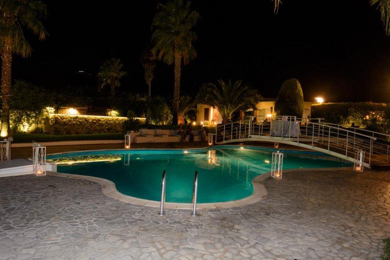 πισίνα boho-style-gamos-vaptisi-ktima-ariadni_0025
