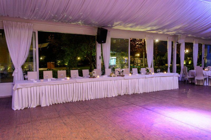 νυφικό τραπέζι boho-style-gamos-vaptisi-ktima-ariadni_0980